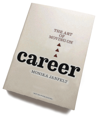 https://moveonordic.com/wp-content/uploads/2019/11/career-book-320x378.png
