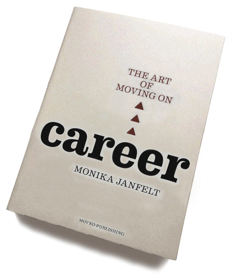 https://moveonordic.com/wp-content/uploads/2019/11/career-book-768x907.png