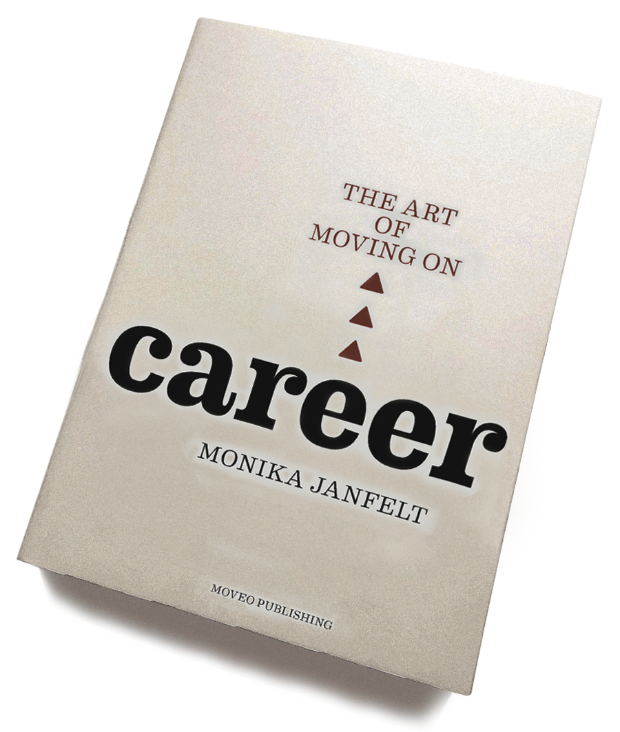 https://moveonordic.com/wp-content/uploads/2019/11/career-book.png